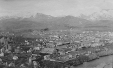 Steamboat Springs History